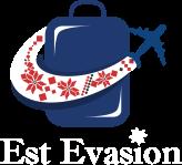 Est Evasion
