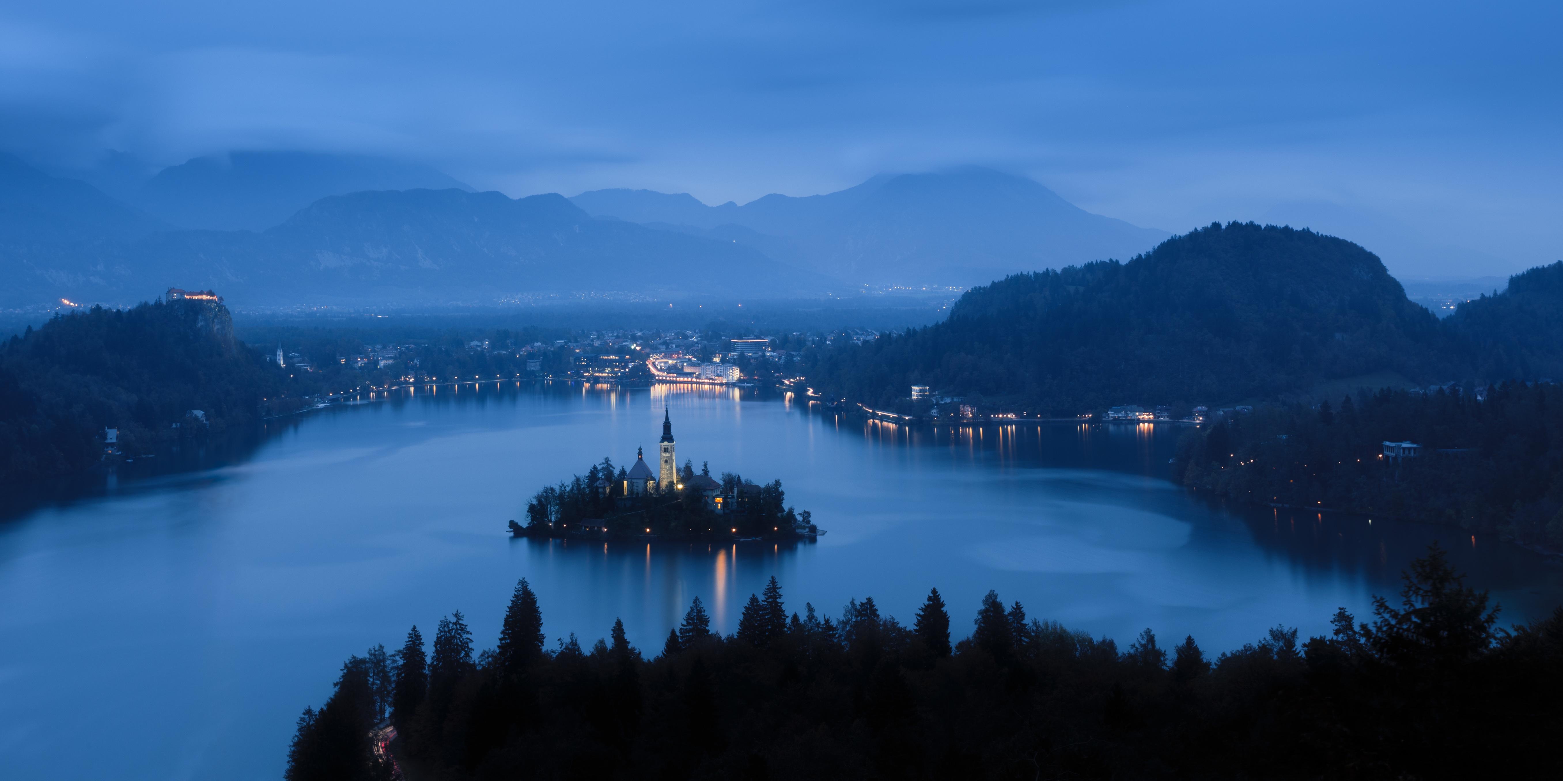 5 Raisons pour lesquelles vous devez visiter l'Europe de l'Est