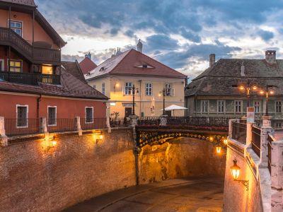 Conseils pour un premier séjour familial en Roumanie