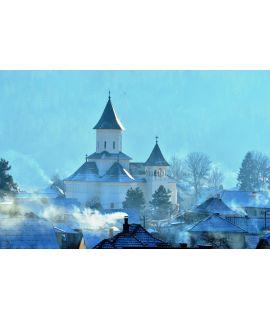 Découvrir la Transylvanie - voyage en liberté à partir de 328€