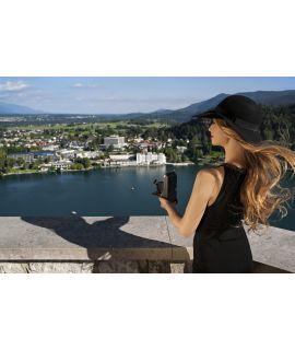 Top hiver en hôtel 3* à Bled, Slovénie - à partir de 300 €