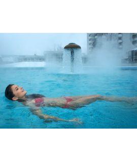 Santé et relaxation pour 8 ou 14 jours, Mer Noire, Roumanie - à partir de 580 €