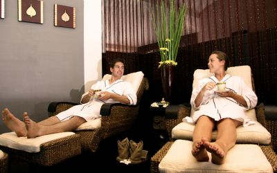 Health and relaxation for 8 or 14 days, Black Sea, Romania - from 580 €